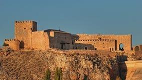 Castillo Peñarroya_pq